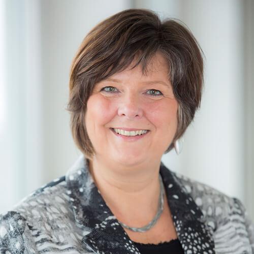 Dr. Sabine Berninger