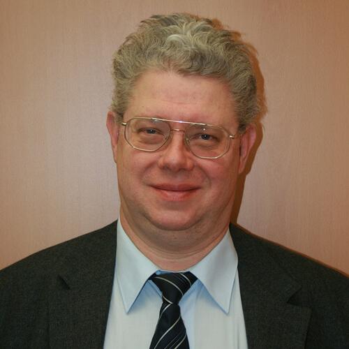 Dr. Markus Schimmelpfennig