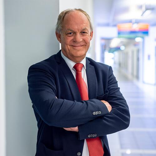 Volker Pape