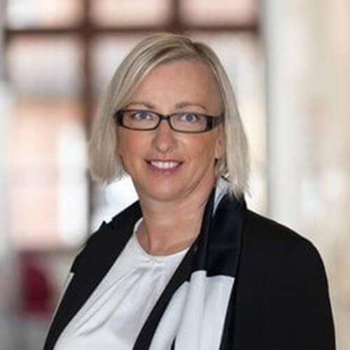 Claudia Nehrig